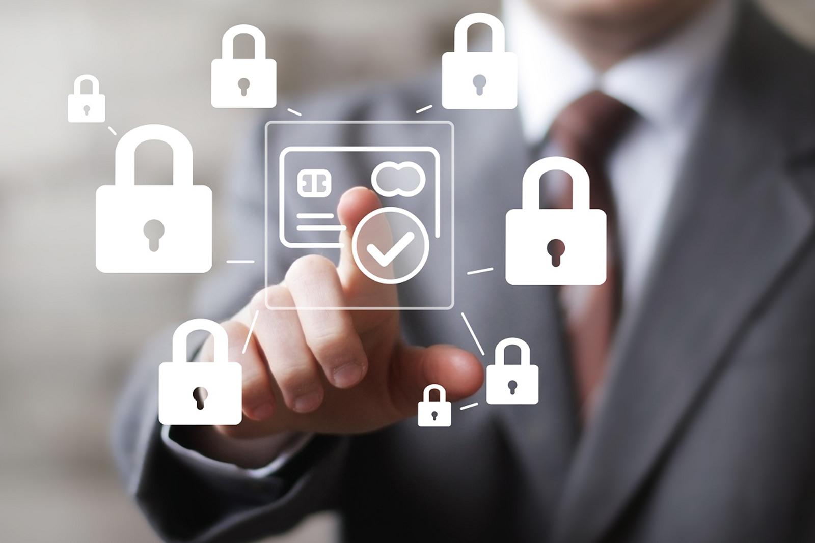 5 نصائح مهمة لحماية استضافة موقعك out