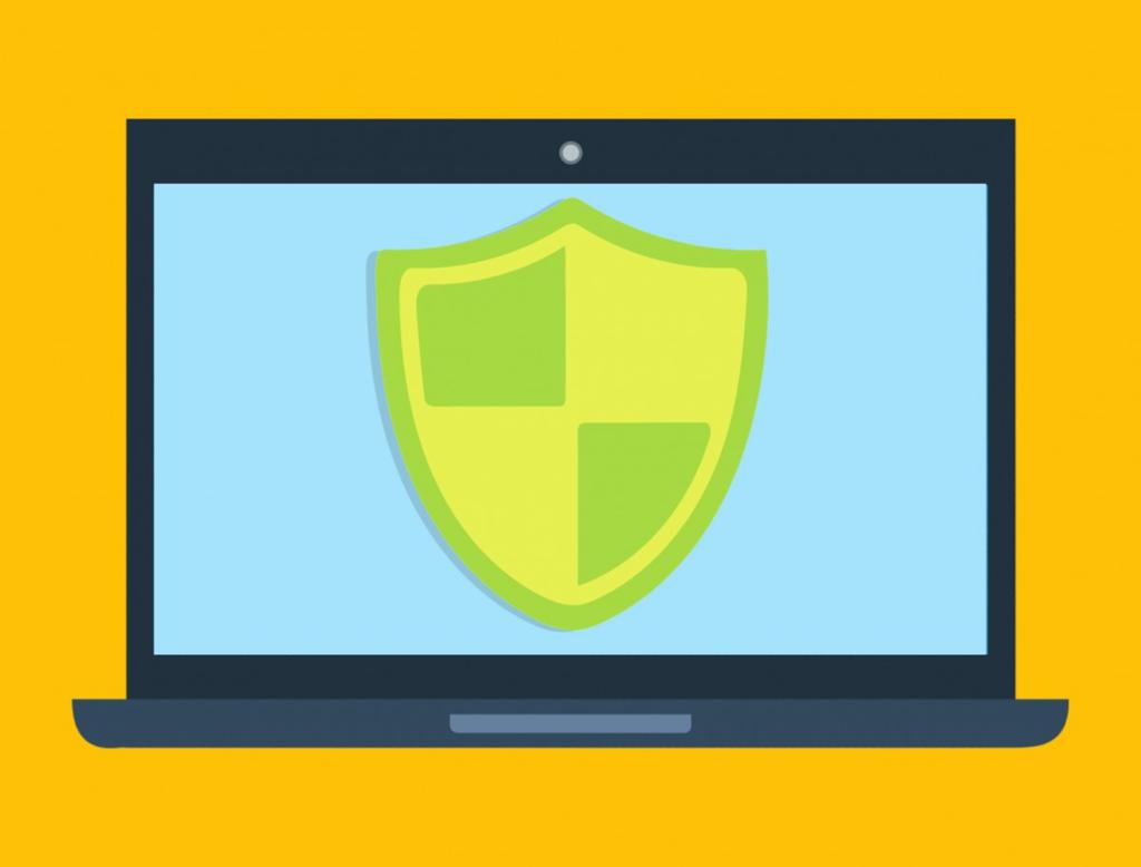 5 نصائح مهمة لحماية استضافة موقعك