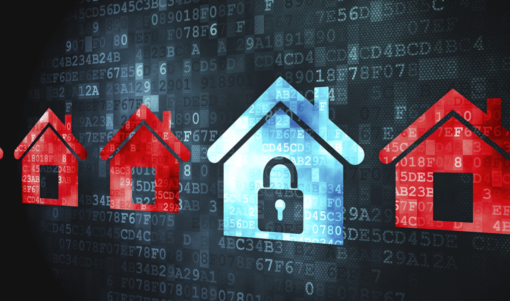 إخفاء معلومات النطاق Domain Whois Privacy