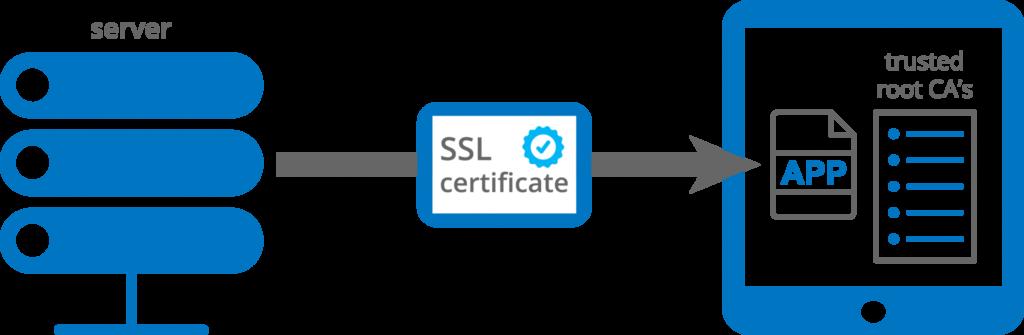خطوات الحصول على شهادة SSL مجانية من Let's Encrypt