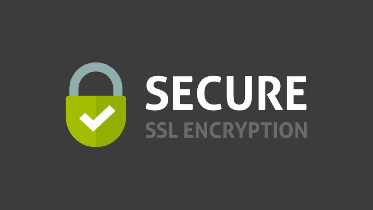 خطوات الحصول على شهادة SSL مجانية من موقع CloudFlare