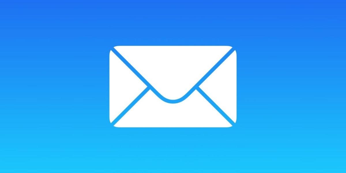 التحكم في البريد من لوحة CWP