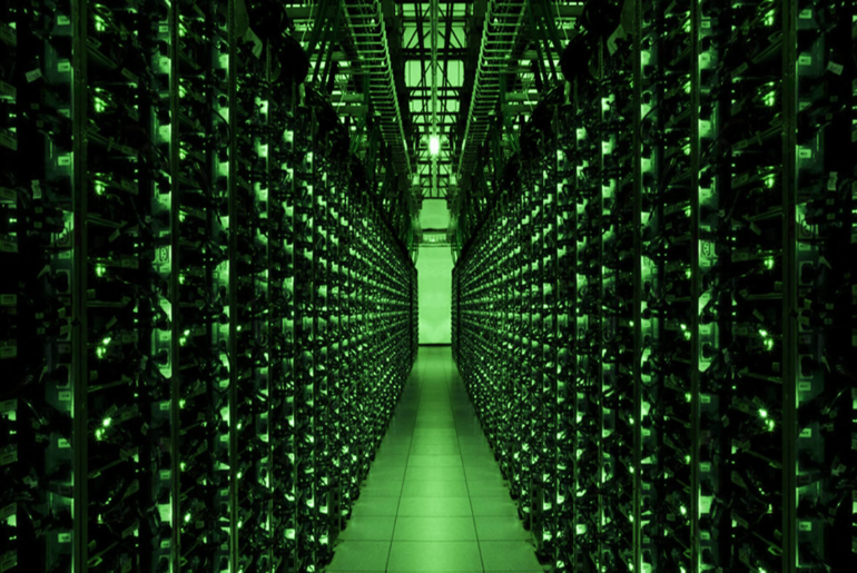 انشاء قاعدة بيانات في لوحة CWP
