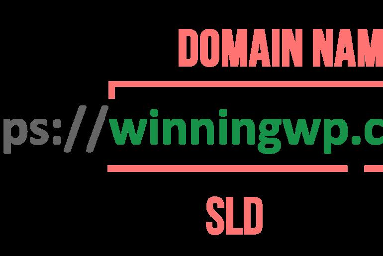 انشاء Subdomains من لوحه العميل CWP