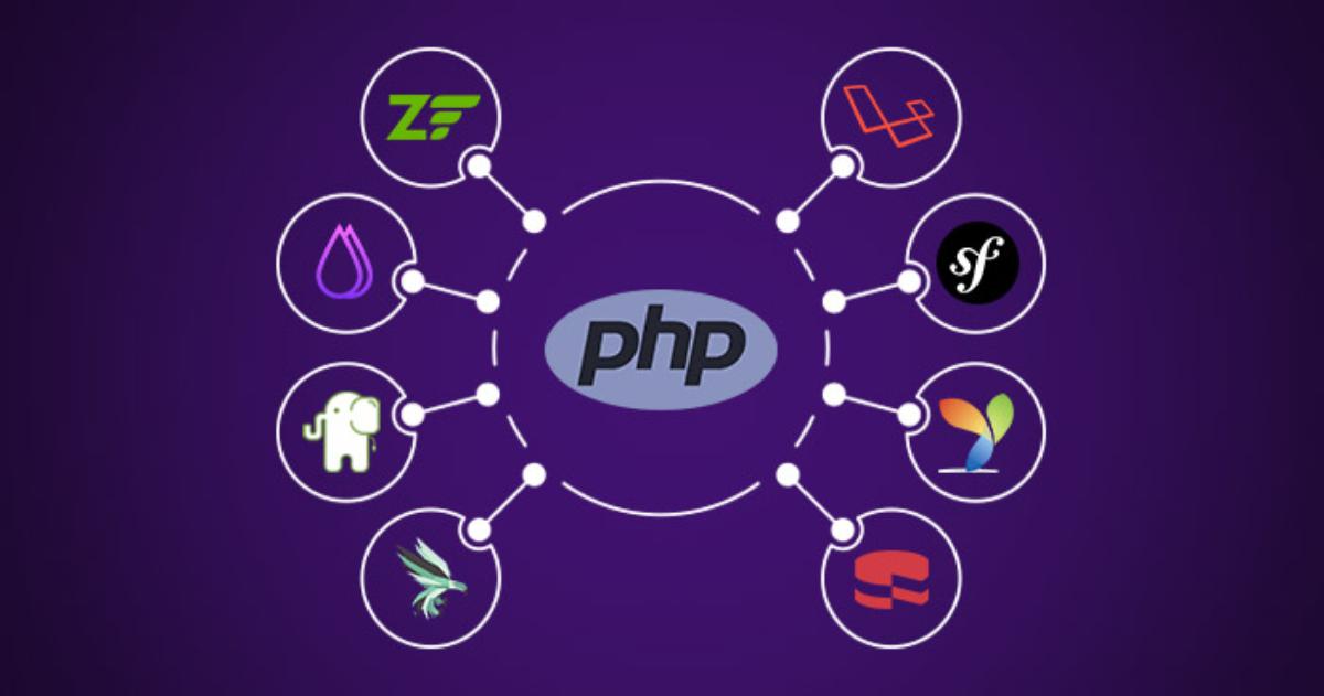شرح تغيير اصدار PHP من خلال لوحة CWP