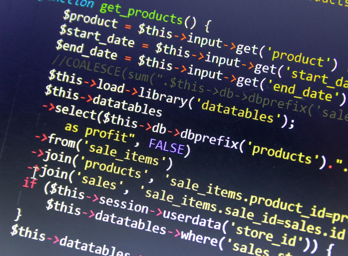 شرح طريقة تغيير اصدار PHP الأساسي لموقعك