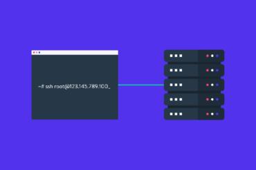 شرح كيفية تغيير بورت SSH