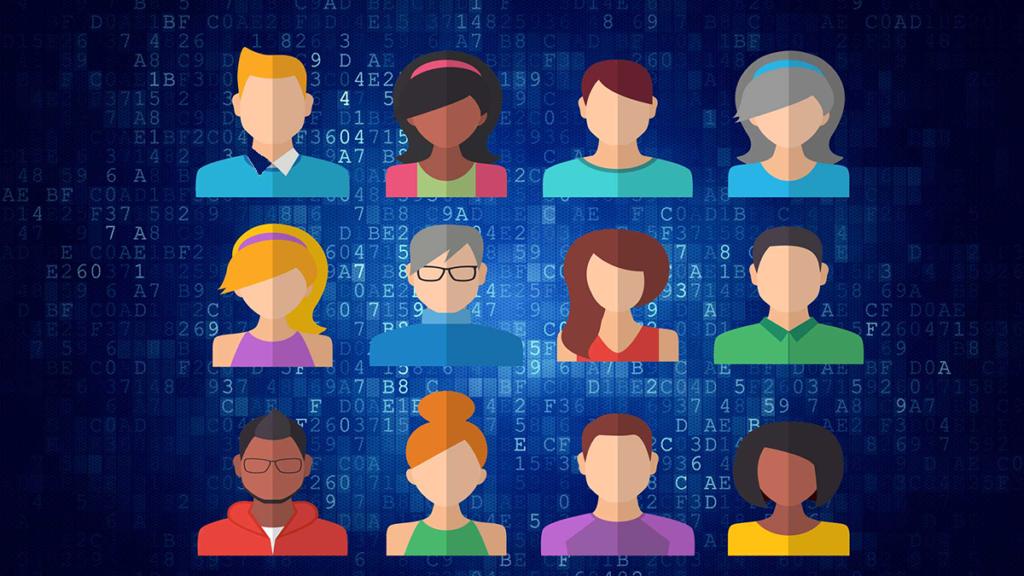 10 خطوات لتجمع بيانات عملائك بسهولة