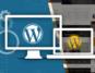 إنشاء مشاريع إلكترونية بإستخدام سكربت الووردبريس