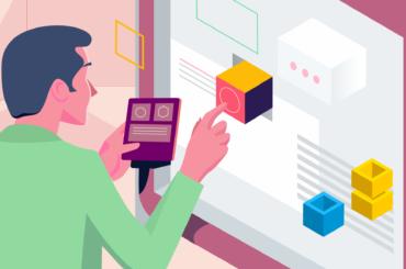 إنشاء منتجات قابلة للتخصيص في ووكومرس