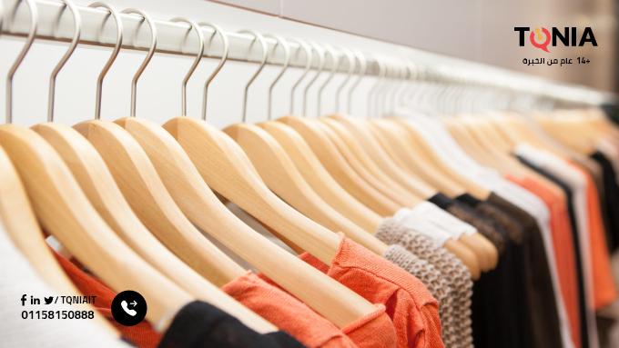 الدليل الكامل لبدء متجر إلكتروني لبيع الملابس