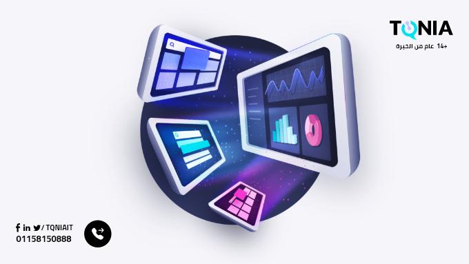 كيفية زيادة المبيعات باستخدام بحث الموقع وتصفية النتائج