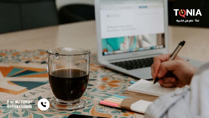 3 طرق لاستخدام التسويق بالمحتوي لصالح متجرك الإلكتروني