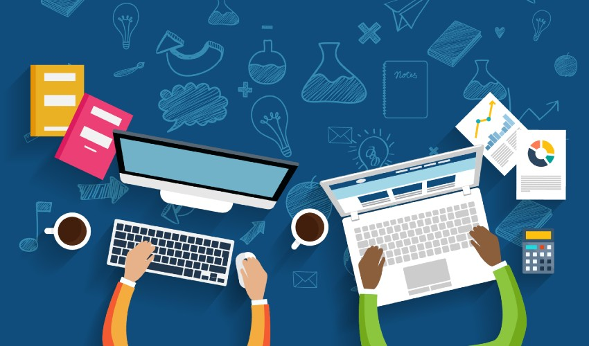 أفضل شركة تصميم مواقع إلكترونية
