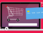 تحسين سرعة متجرك الإلكتروني في خطوات بسيطة