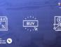 تحسين صفحة الدفع في المتجر الإلكتروني لزيادة المبيعات