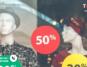 شرح استخدام كوبونات ووكومرس للمتاجر الإلكترونية