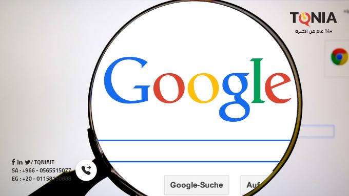 كيف تعرض منتجاتك للمستخدمين عبر جوجل بأي ميزانية