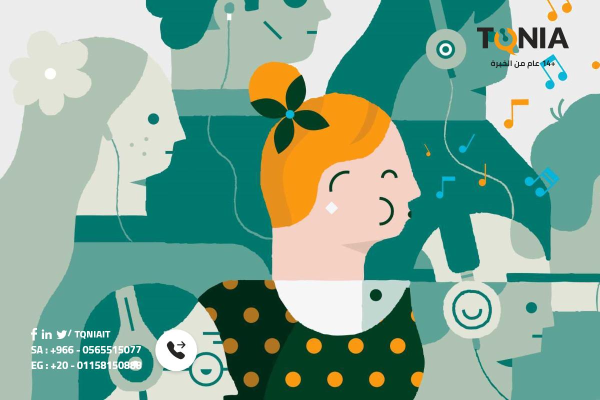 11 استراتيجية لجذب عملائك وتحسين تجربتهم في متجرك
