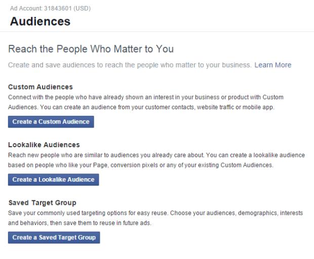 كيف تستخدم فيس بوك لتجديد نشاط متجرك التسويقي