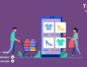 أهمية الحصول على تصميم متجر إلكتروني في 2021