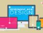 افضل شركات تصميم المواقع التعريفية باحترافية
