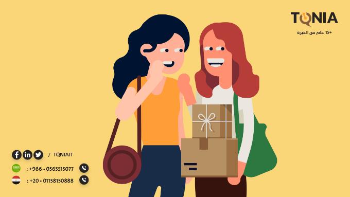 كيف تبيع منتجاتك لعملاء الجيل الجديد مع توقعاتهم المرتفعة