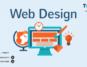 تصميم موقع الكتروني احترافي وأكثر شمولاً وتوافقية